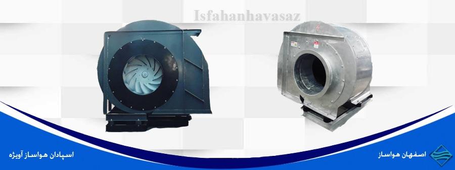 کاربرد فن بونکر، تونل کمپوست و فن خاک پوششی در تولید کمپوست